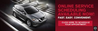 nissan world of springfield nissan dealer used car dealer