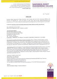 resume format for freshers engineers ecet news