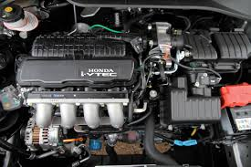 Honda Price List In Philippines Should I Buy A Car That Runs On Gasoline Or Diesel
