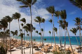 best places for destination weddings the best places to your honeymoon or destination wedding
