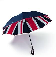 British Flag Nickname Crew Clothing Union Jack Umbrella 35 Umbrellas And Holders U003c6