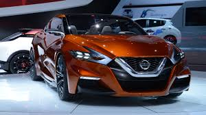 nissan cars 2014 nissan car models pictures all pictures top