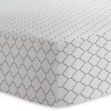 Bed Bath And Beyond Flannel Sheets Buy Grey Flannel Sheets From Bed Bath U0026 Beyond