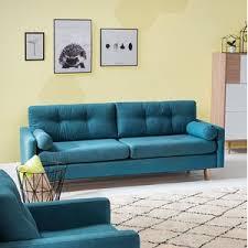 scandinavian sofas wayfair co uk
