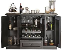 Cabinet For Home Nice Bar Cabinet For Modern Middle Room Design Ideas Cabinet