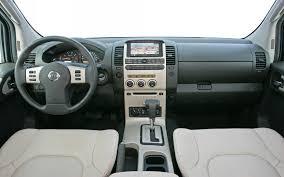 nissan navara 2013 interior nissan navara 2595383