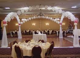 used wedding decorations used wedding decor new diy second wedding decorations