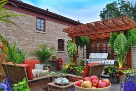 100 city backyard ideas beautiful modern home gardens