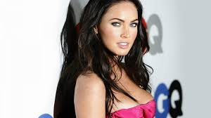 megan fox transformers 2 still wallpapers megan fox transformers 2 wallpapers smokescreen