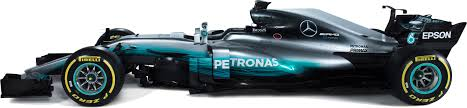 2017 f1 teams overview with cars engines u0026 drivers f1 fansite com