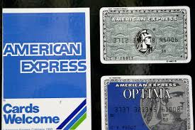 american express reports q2 earnings pymnts