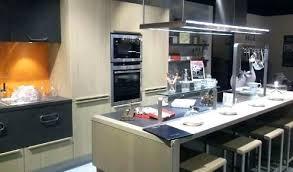 magasin vetement de cuisine magasin de cuisine angers idees de meuble hifi modernes angers
