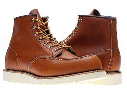 buy boots how to buy wing boots on ebay ebay