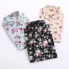 womens cotton blouses brand fashion 2015 womens blouses polka dot cotton blouse turn
