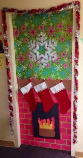 christmas decorations dorm christmas ideas