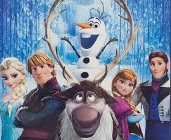 Seeking Song Episode 3 Frozen Disney Sued By Singer For Let It Go Indiewire