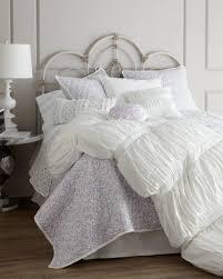 Girls Bedroom Comforter Sets Uncategorized Cool Comforters Queen Bed Comforter Sets White