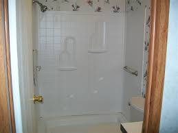 Modular Home Bathtubs Mobile Home Shower Stalls Factory Homes