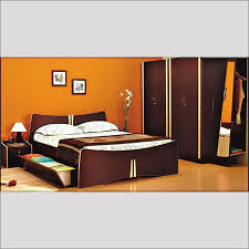 Bedroom Furniture Designer Awesome In New Area Ludhiana  E - Design for bedroom furniture