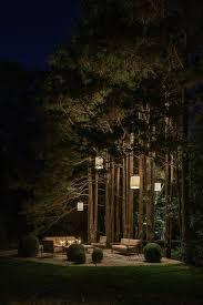 Landscape Lighting Installation Guide Nathan Orsman Design Garden Stuff Pinterest Landscape