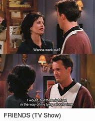 Friends Tv Show Memes - best 25 ideas about friends find what you ll love