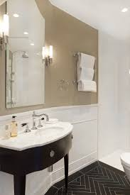 67 best master bath images on pinterest bathroom ideas room and