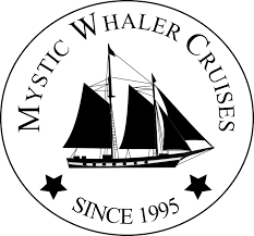 mystic whaler tallship cruises escape for a few hours or a few