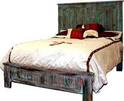 bed frame reclaimed wooden bed frames yzeshw reclaimed wooden