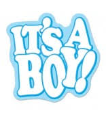 it s a boy decorations baby shower decorations supplies perth wa