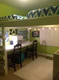 Double Loft Bunk Beds  Furniture Favourites - Double loft bunk beds