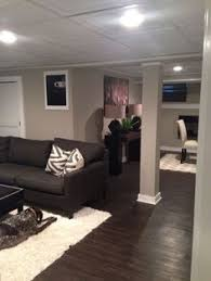 basement apartments tips for creating light u0026 spaciousness