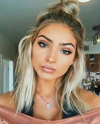 creating roots on blonde hair best 25 blondes ideas on pinterest blonde hair colors blonde
