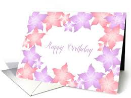 87 best birthday cards images on pinterest birthday cards happy