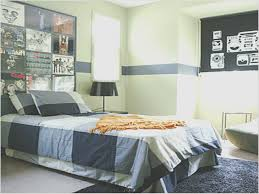 Boy Furniture Bedroom Bedroom Desk Awesome Bedroom Furniture Boy Bedroom