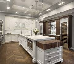 kitchen cabinets design layout kitchen awesome kitchen remodel design new kitchen designs