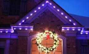 permanent led christmas lights permanent led christmas lights accent lighting contemporary