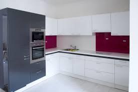 peinture pour cuisine grise couleur mur cuisine grise 38549 klasztor co