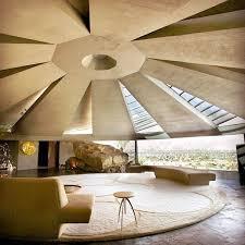 Home Design Contents Restoration Sun Valley Ca 190 Best Lautner Images On Pinterest John Lautner Architecture