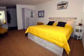 les chambre d chambres d hôtes la roque d anthé roque