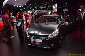 best peugeot cars experience the best moments of 2014 paris motor show like you u0027ve