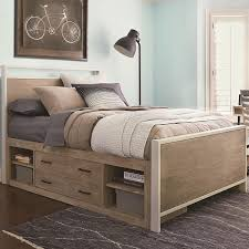 twin bed frame with drawers and headboard bedroom walmart twin bed with storage drawers with custom made