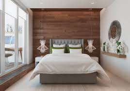 guest bedroom decorating ideas and pictures interior design