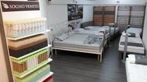 materasso nuovo nuovo centro materassi a cagliari cucine stosa a cagliari
