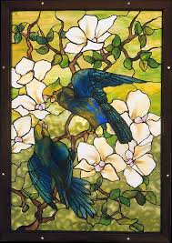 Louis Comfort Tiffany Stained Glass 159 Best Louis Comfort Tiffany Images On Pinterest Tiffany Glass