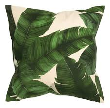 Tropical Home Decor Home Decor Goes Tropical This Summer The Spokesman Review