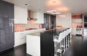 kitchen islands with stools kitchen island bar stools pictures kitchen island with stools underneath stools chairs seat and