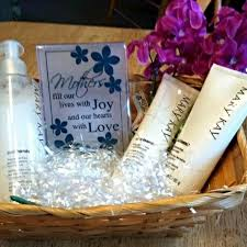 Mother S Day Basket Best Brand New Mary Kay Mother U0027s Day Basket For Sale In