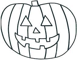 coloring pages pumpkin pie pumpkin coloring sheet medcanvas org