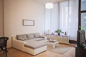 apartments under 500 in deep ellum tx apartments rent rebate