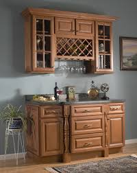 Bar Kitchen Cabinets Creative Kitchen Cabinets Bar Decorating Ideas Wonderful Under